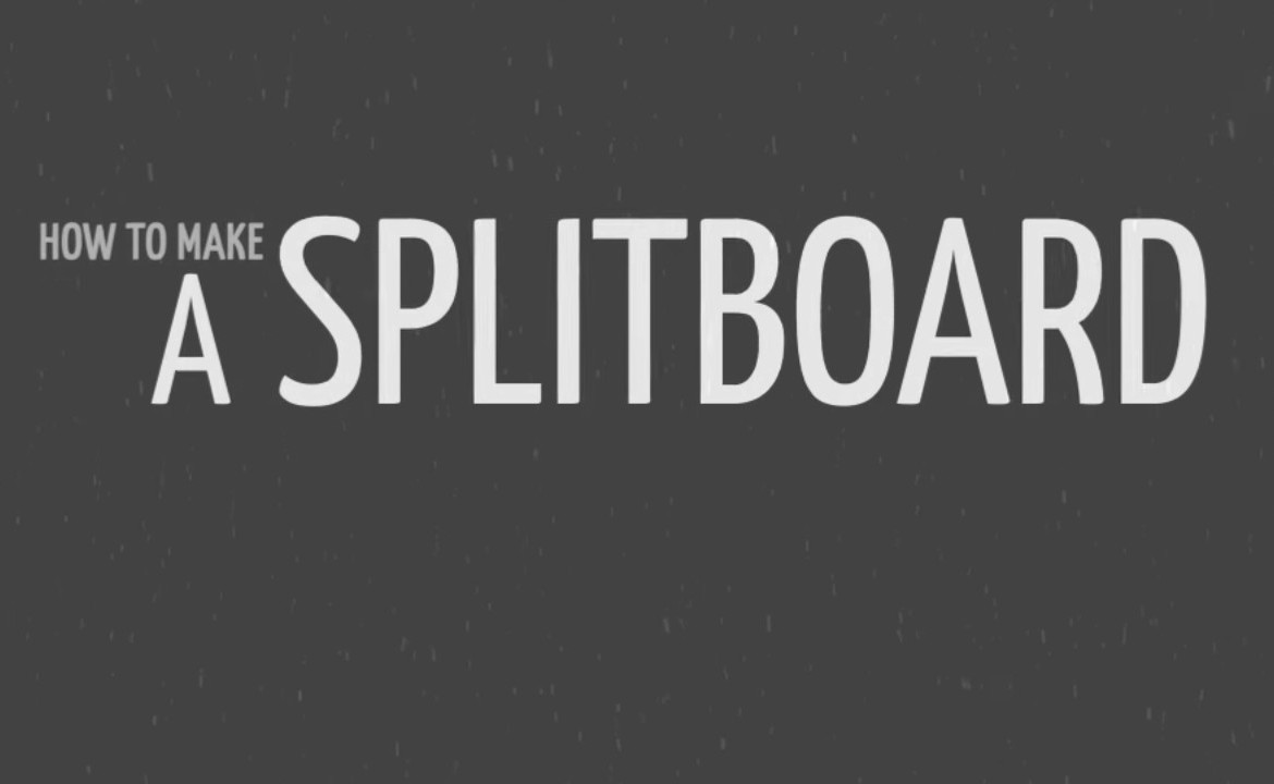 how-to-make-a-splitboard