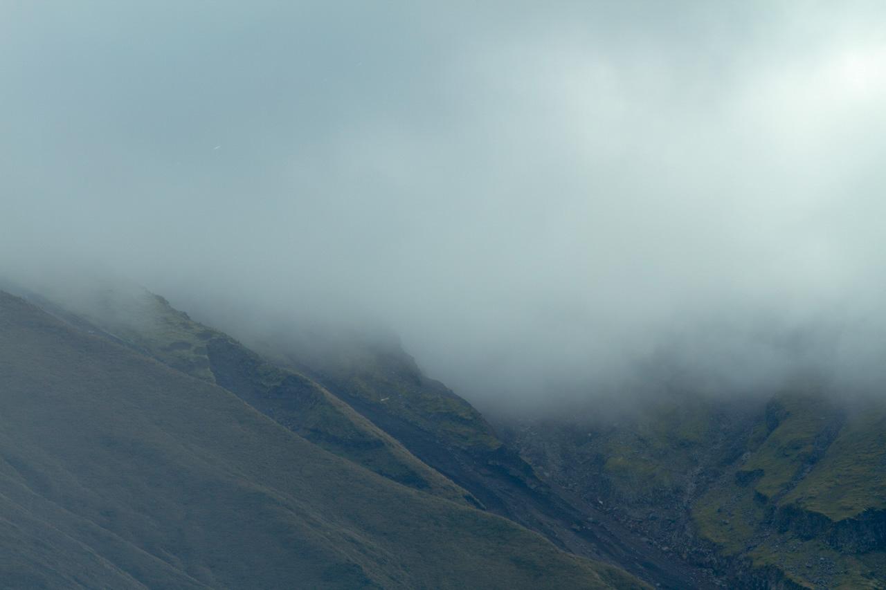Neuseeland-40