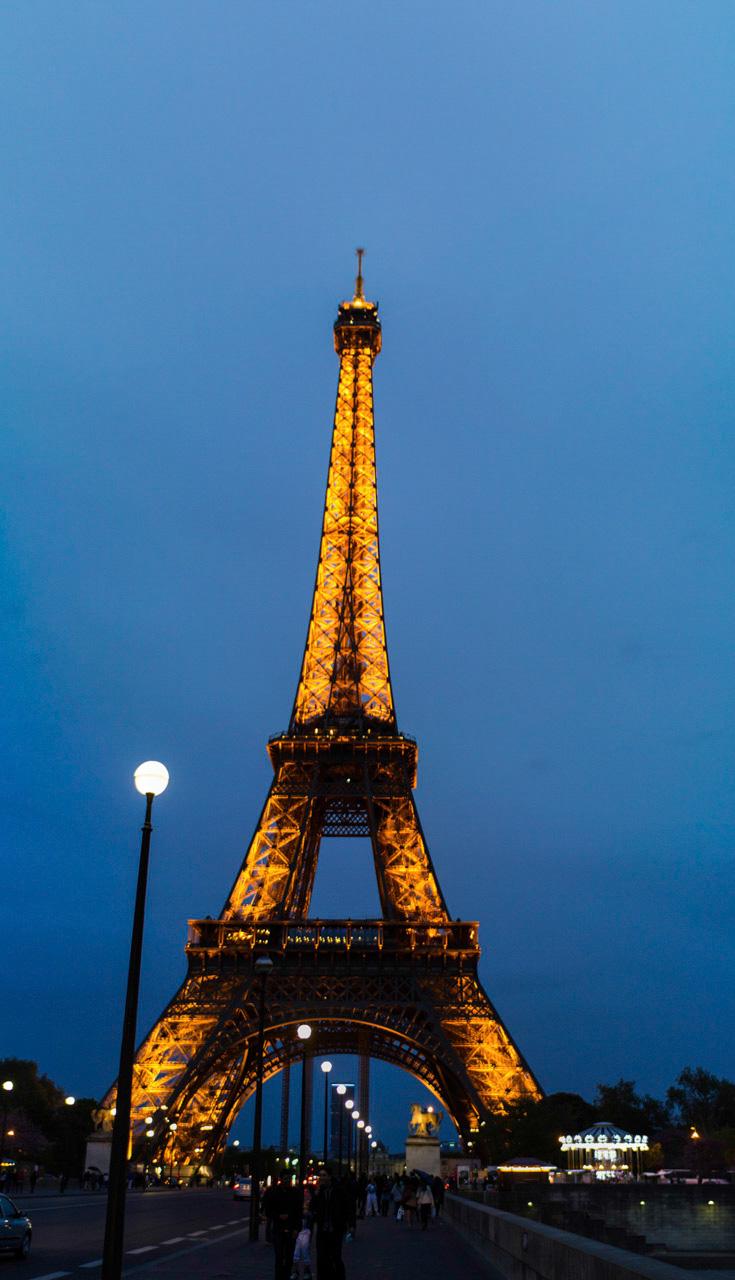 Paris-24