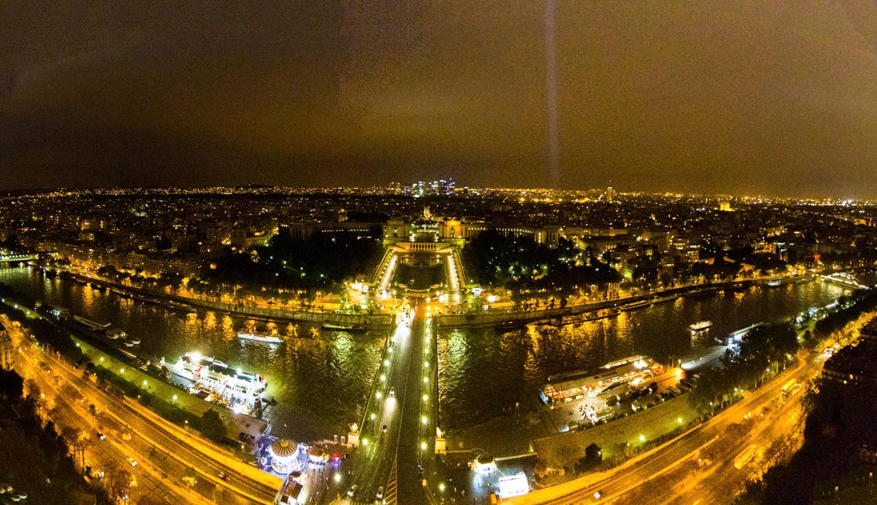 Paris-27